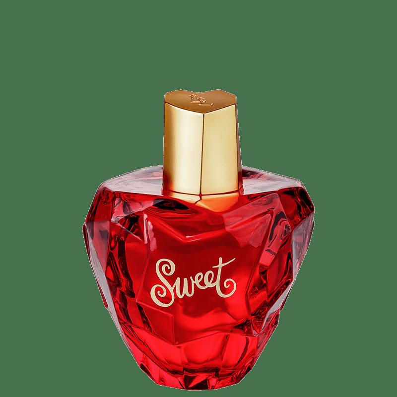 Sweet Lolita Lempicka Eau de Parfum - Perfume Feminino 30ml