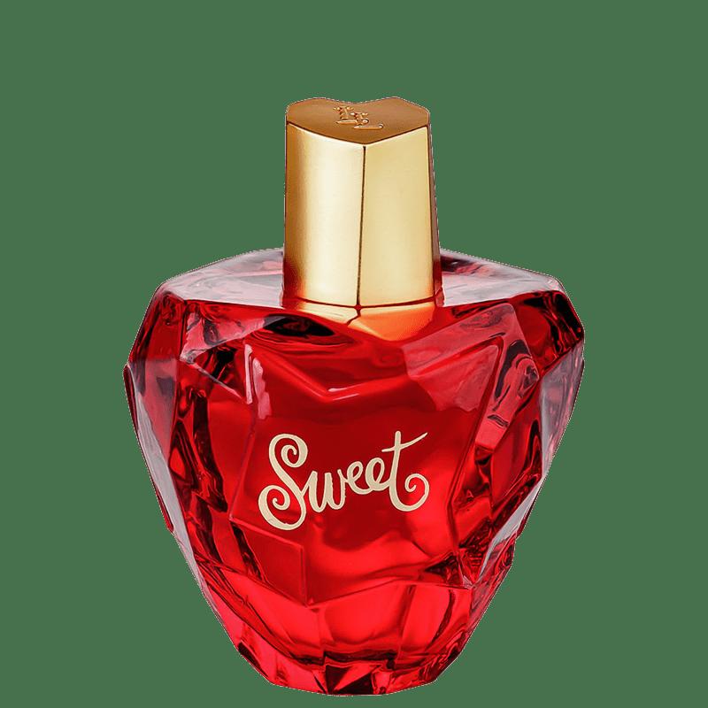 Sweet Lolita Lempicka Eau de Parfum - Perfume Feminino 100ml