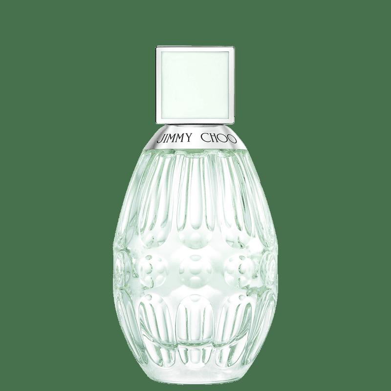 Perfume Floral Eau de Toilette 40ml