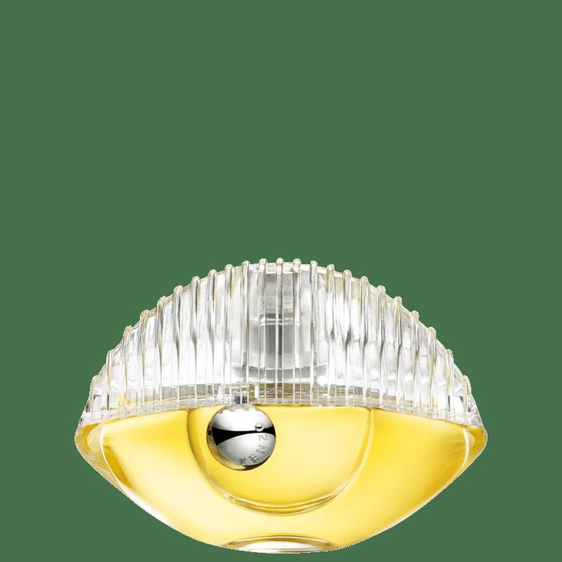 Kenzo World Power Eau de Parfum - Perfume Feminino 30ml