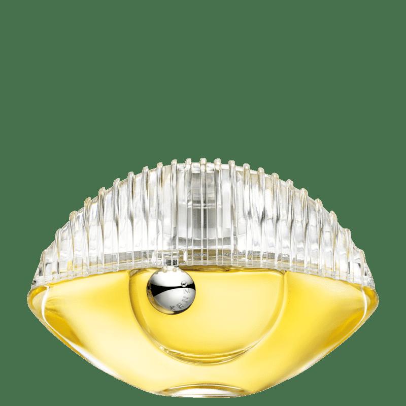 Kenzo World Power Eau de Parfum - Perfume Feminino 50ml