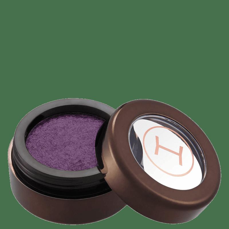 Hot MakeUp Metallic Cream MF09 Confidential - Sombra 2g