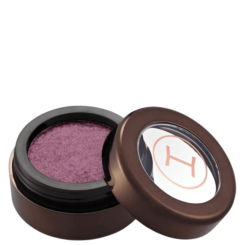 Hot MakeUp Metallic Cream MF10 Unforgettable - Sombra 2g
