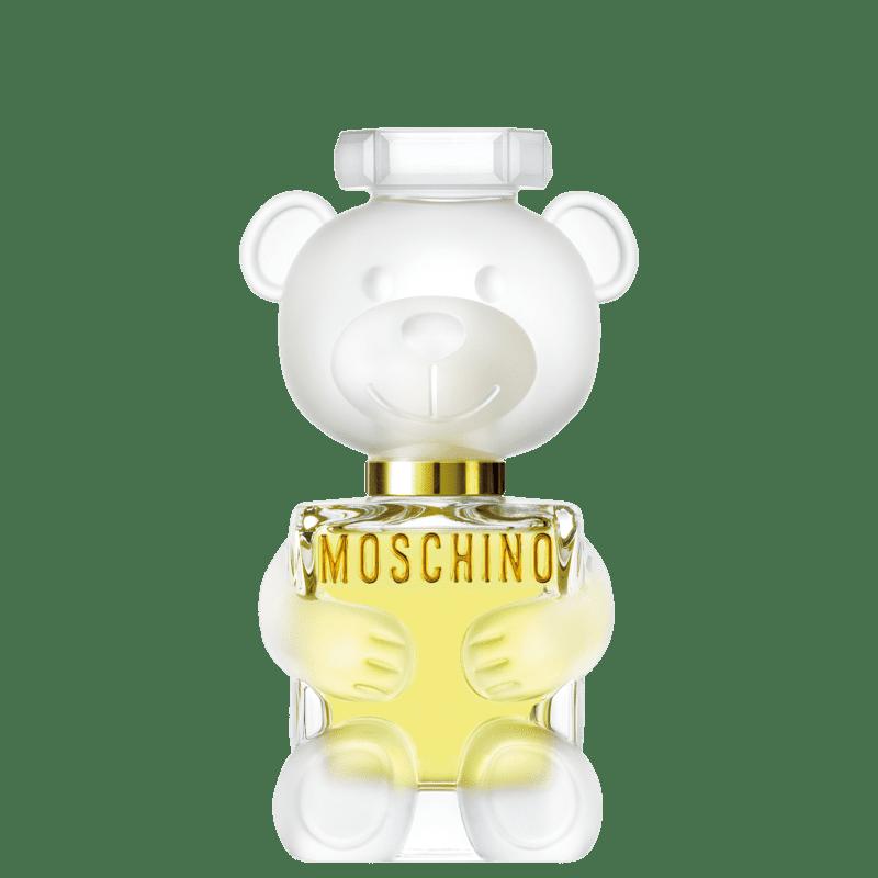 Toy 2 Moschino Eau de Parfum - Perfume Feminino 30ml