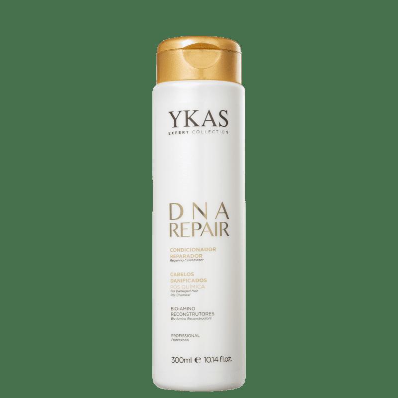 YKAS DNA Repair - Condicionador 300ml