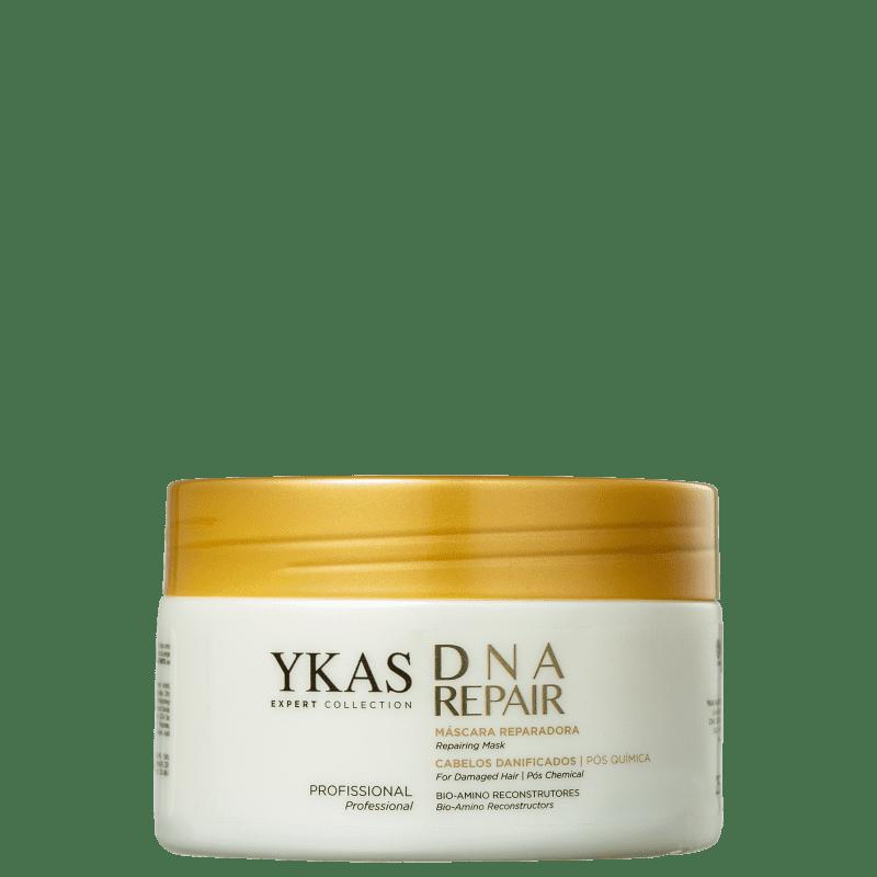 YKAS DNA Repair - Máscara Capilar 250g