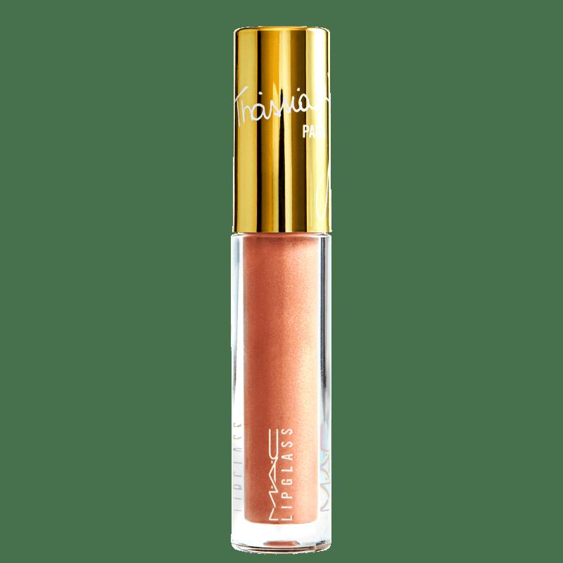 M·A·C Thássia Naves - Gloss Labial 3,1ml
