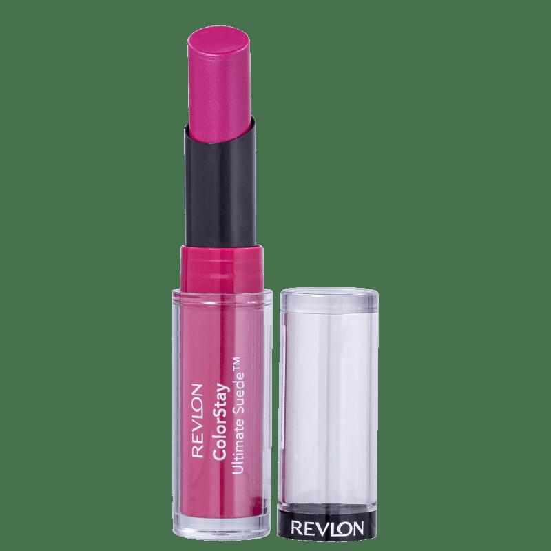Revlon ColorStay Ultimate Wardrobe - Batom Cremoso 2,5g