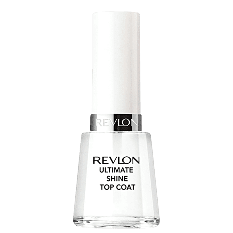 Revlon Ultimate Shine - Finalizador Extrabrilho 14,7 ml