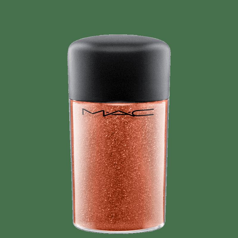 M·A·C Copper - Glitter 4,5g
