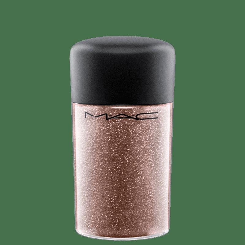 M·A·C Bronze - Glitter 4,5g