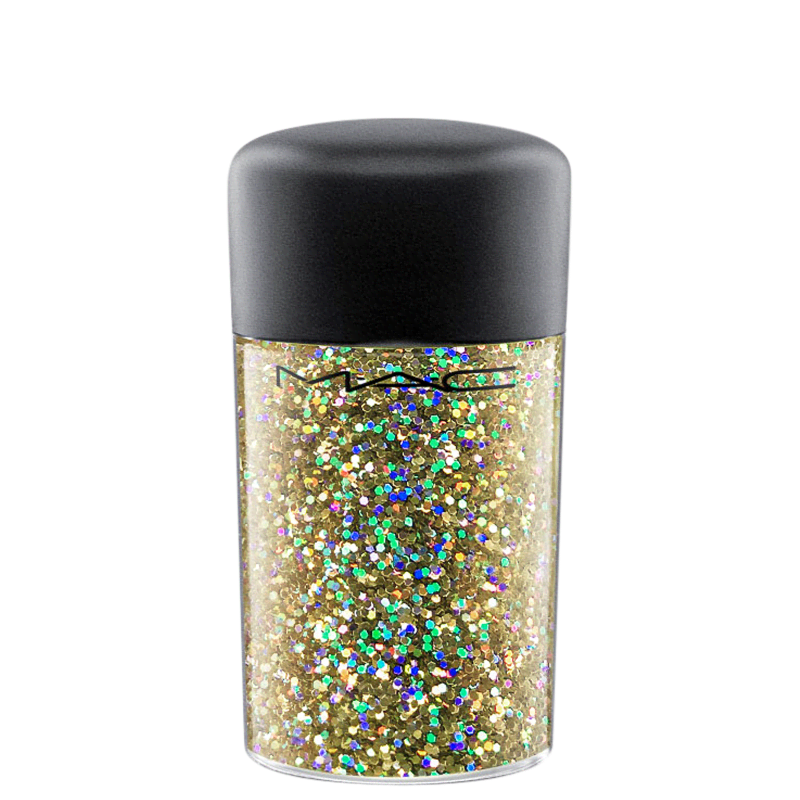 M·A·C Gold Hologram - Glitter 4,5g