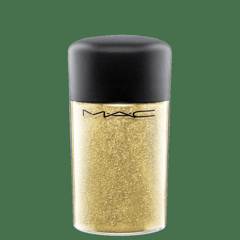 M·A·C Yellow Gold - Glitter 4,5g