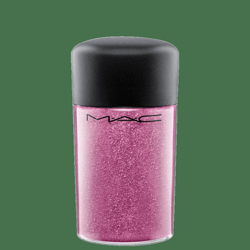 M·A·C Rose - Glitter 4,5g