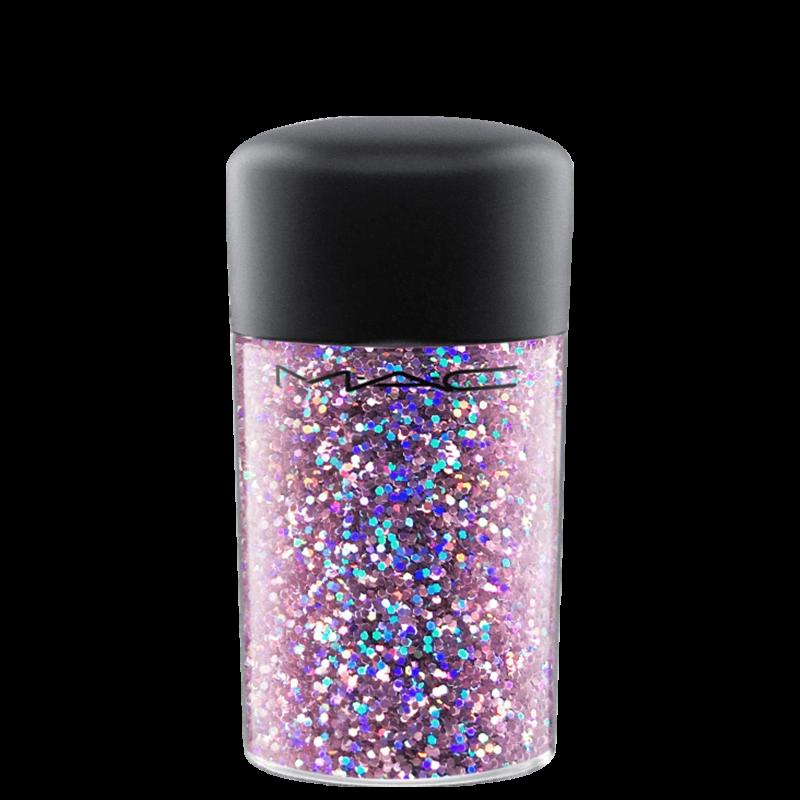 M·A·C Pink Hologram - Glitter 4,5g