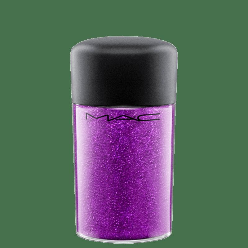 M·A·C Heliotrope - Glitter 4,5g