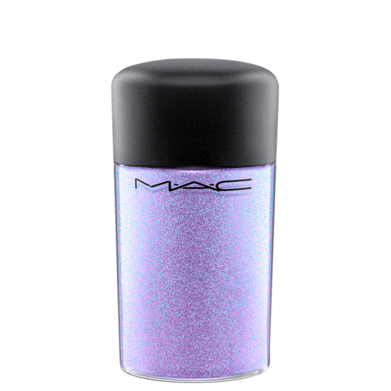 M·A·C Lavander Hologram - Glitter 4,5g