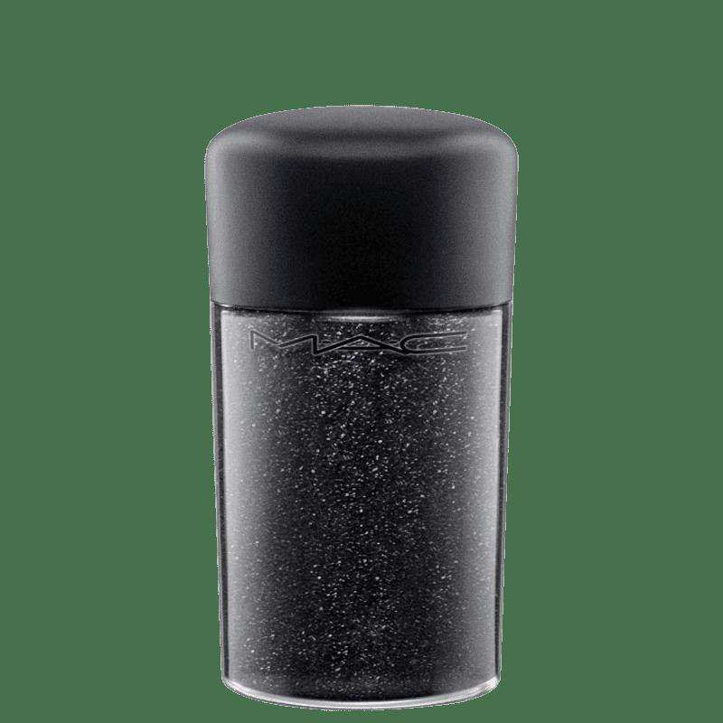 M·A·C Black - Glitter 4,5g