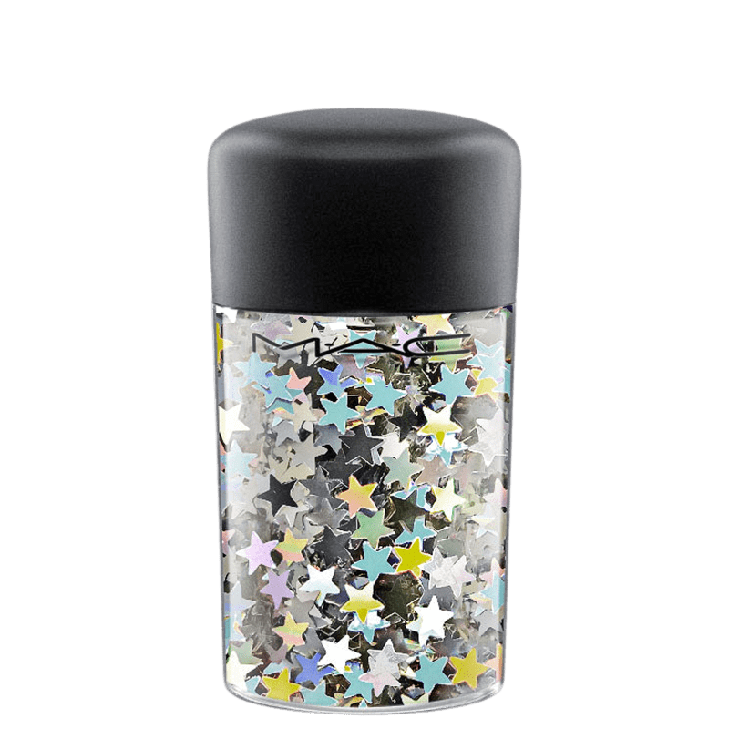 M·A·C Silver Star - Glitter 4,5g