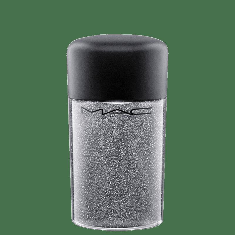 M·A·C Platinum - Glitter 4,5g