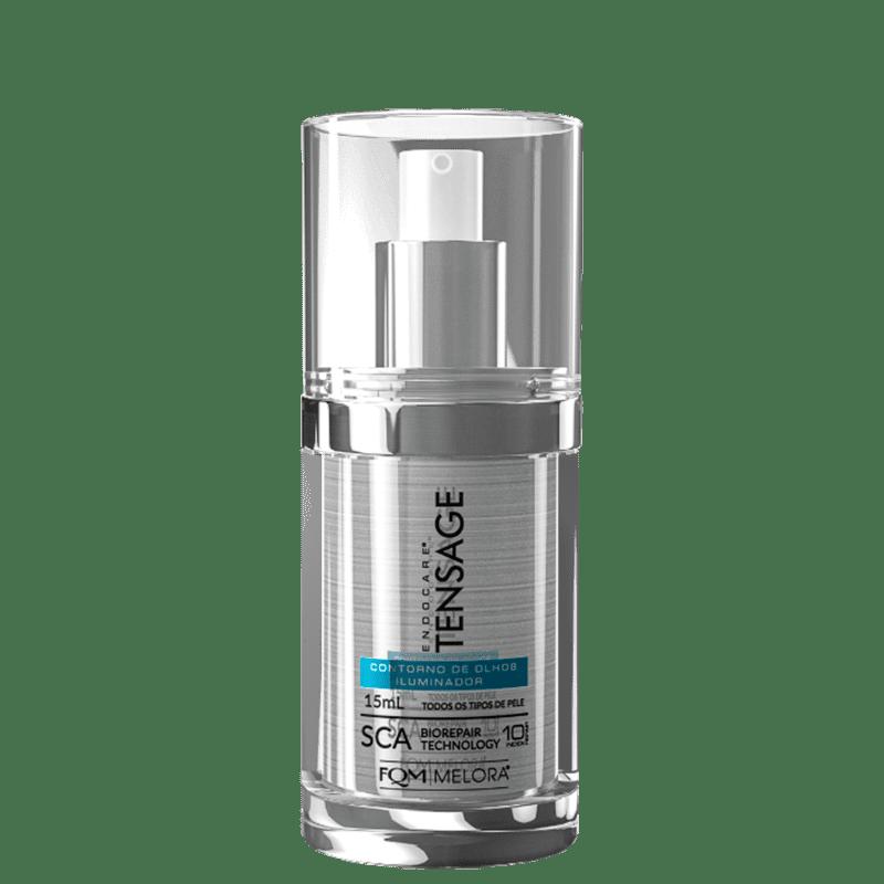 Melora Endocare Tensage - Anti-Idade para Área dos Olhos 15g