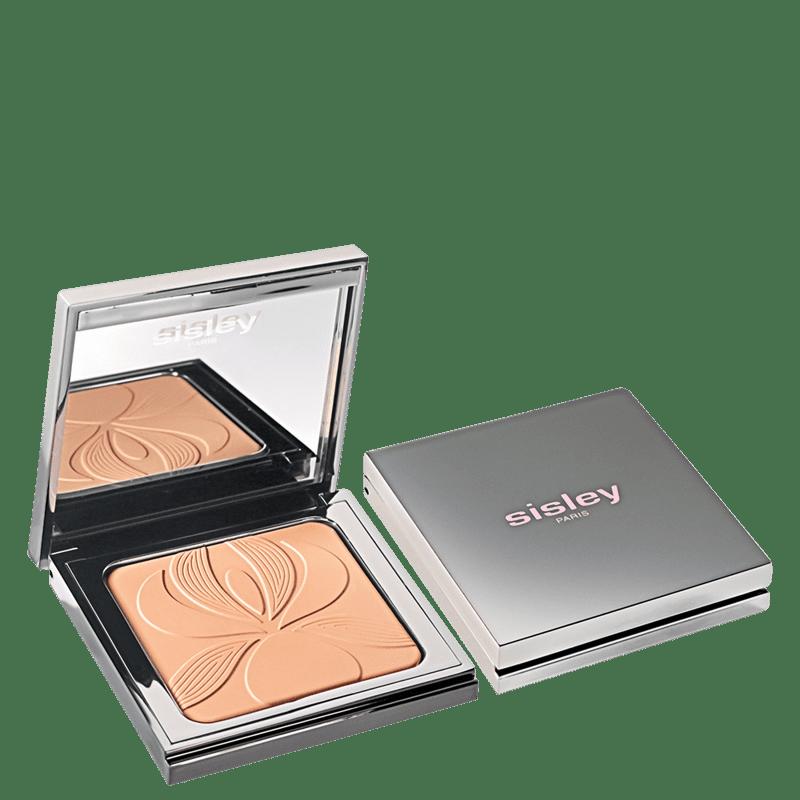 Sisley Blur Expert - Pó Compacto 11g