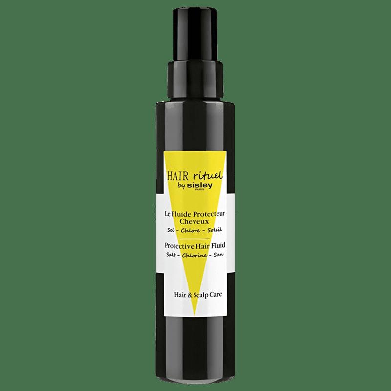 Fluido Protetor Sisley Hair Protective 150ml
