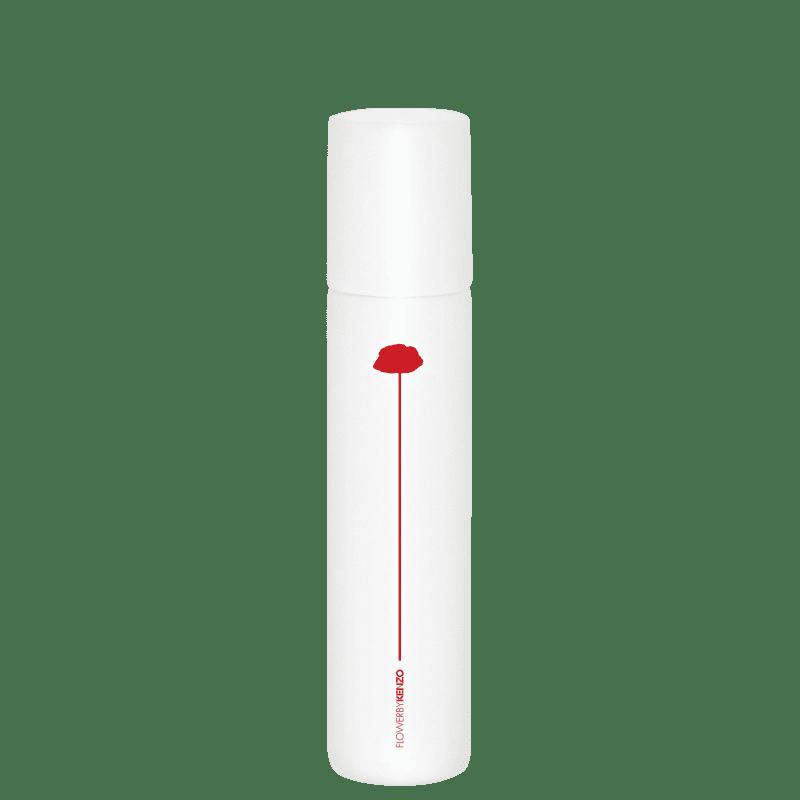 Flower By Kenzo La Brume In a Mist - Bruma Hidratante 100ml