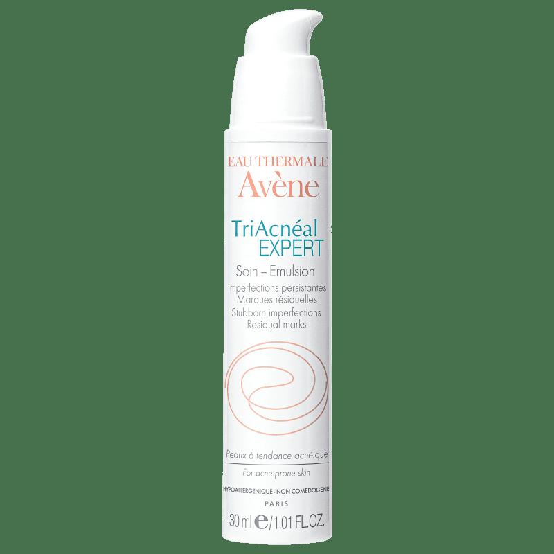 Avène TriAcnéal Expert - Tratamento Anti-Idade 30ml
