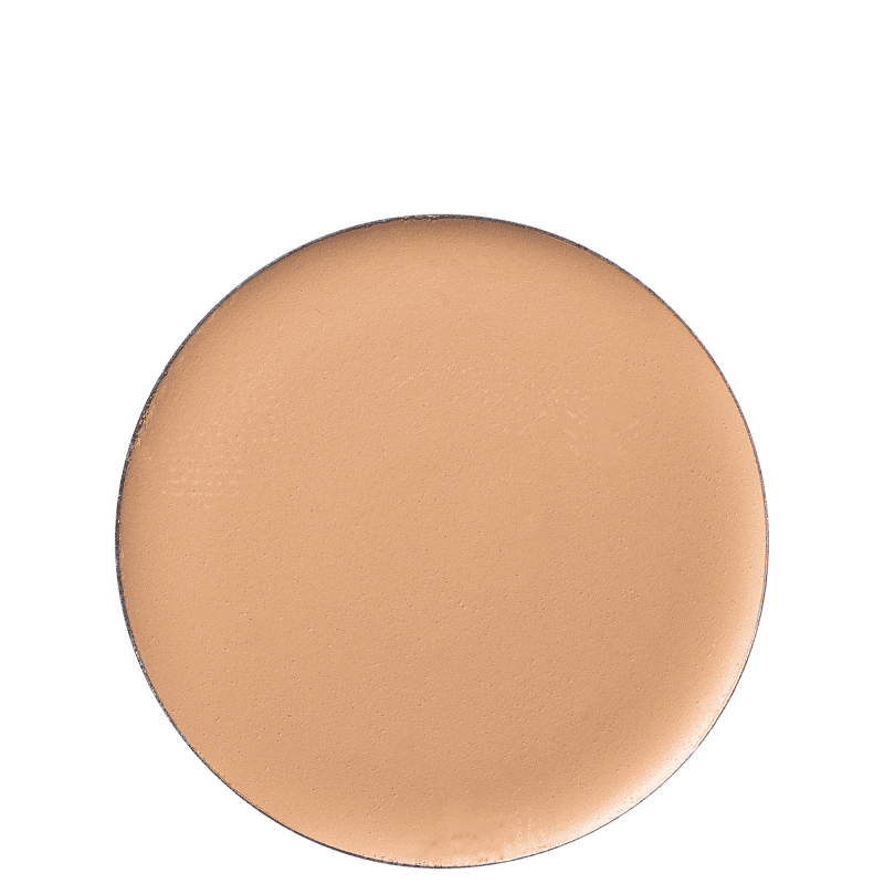 Makiê Mini Camuflagem Creme Cannelle - Corretivo 4g