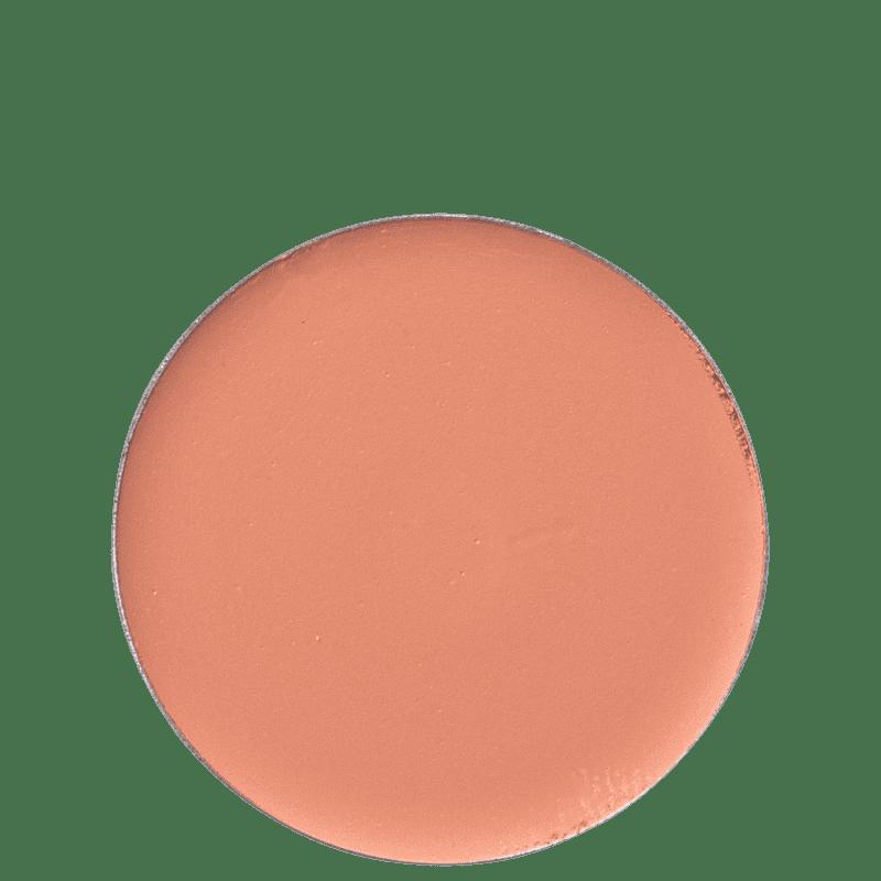 Makiê Mini Camuflagem Creme Cover Up - Corretivo 4g