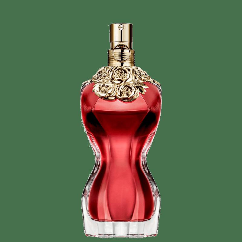 La Belle Jean Paul Gaultier Eau de Parfum - Perfume Feminino 50ml