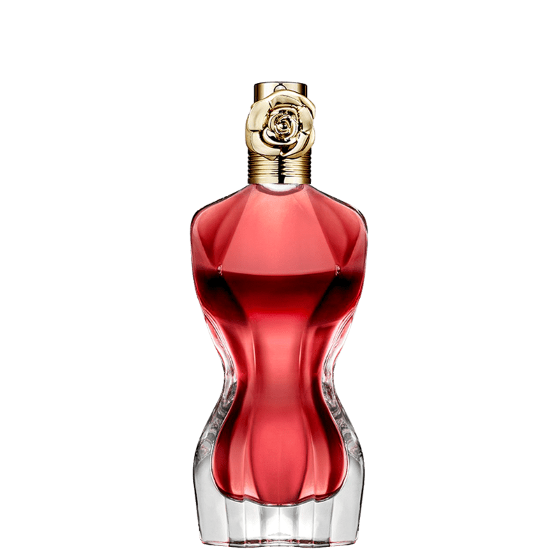 La Belle Jean Paul Gaultier Eau de Parfum - Perfume Feminino 30ml