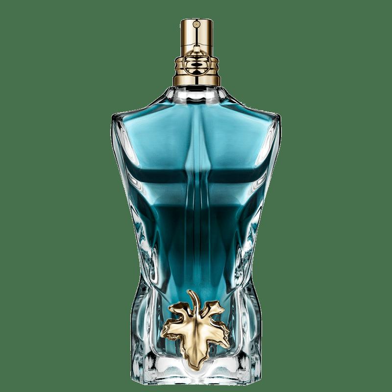 Le Beau Jean Paul Gaultier Eau de Toilette - Perfume Masculino 125ml