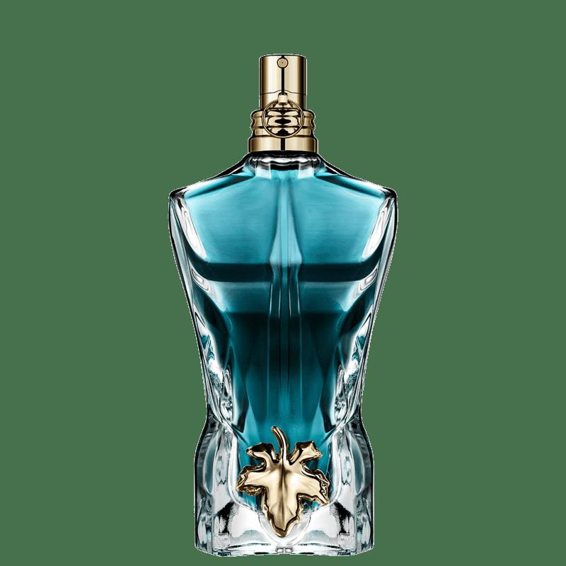 Le Beau Jean Paul Gaultier Eau de Toilette - Perfume Masculino 75ml