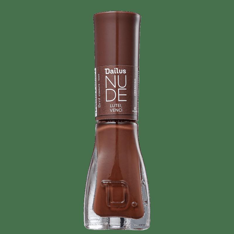 Dailus Nude 1049 Lutei, Venci - Esmalte 8ml