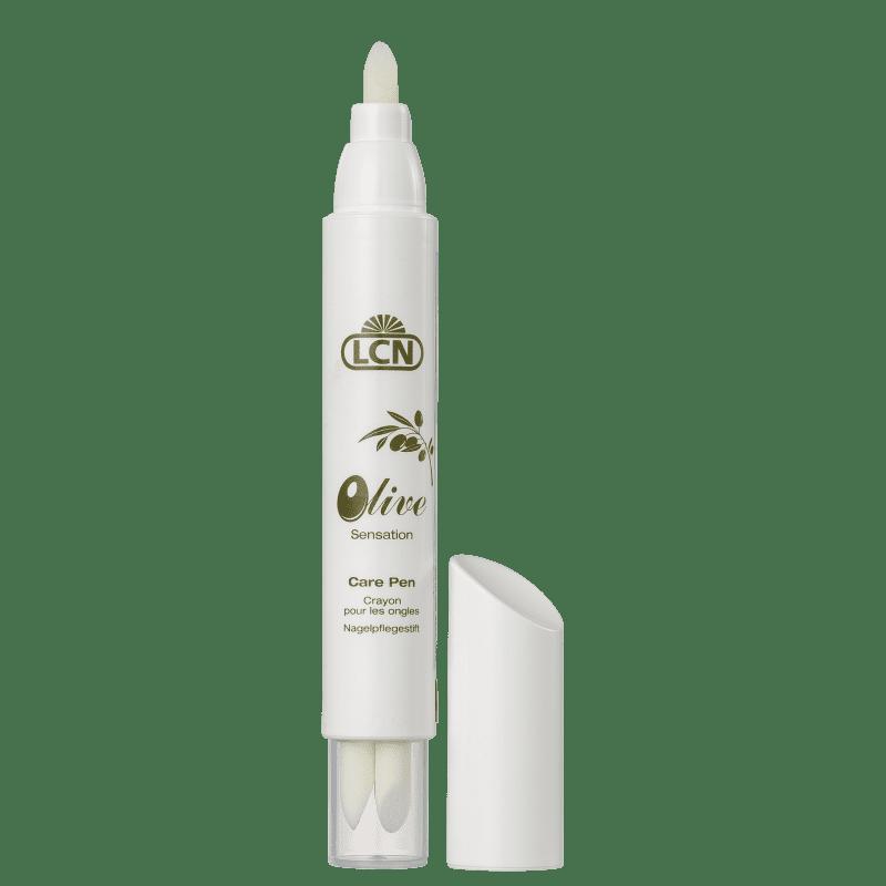 LCN Olive Care Pen Sensation - Hidratante para Cutículas 3ml