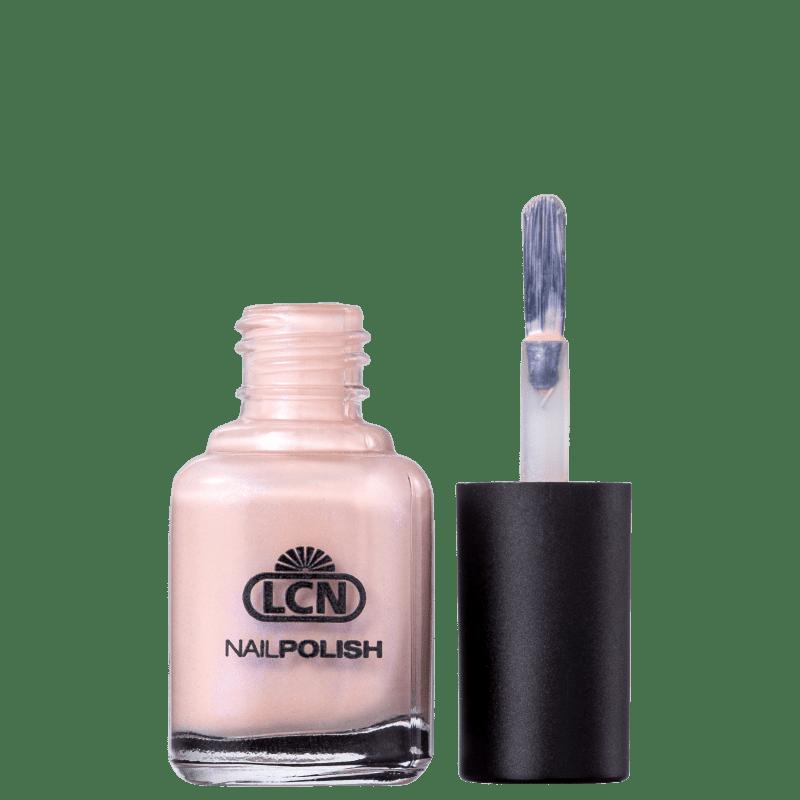 LCN Nail Polish Delicate Negligee - Esmalte 8ml
