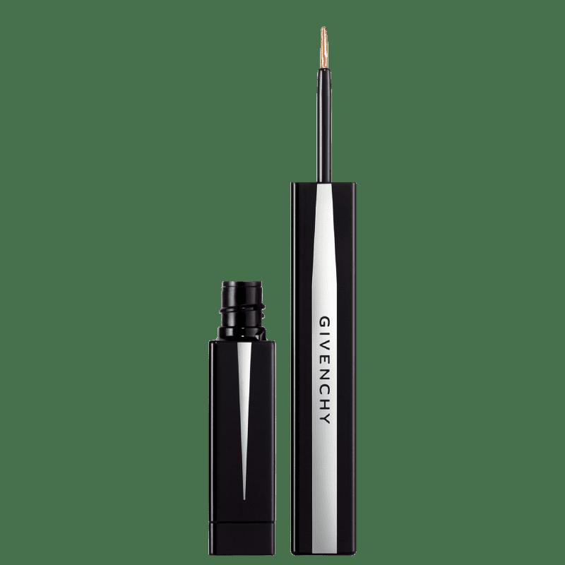 Givenchy Phenomen'Eyes N°3 Bright Bronze - Delineador Líquido 3ml