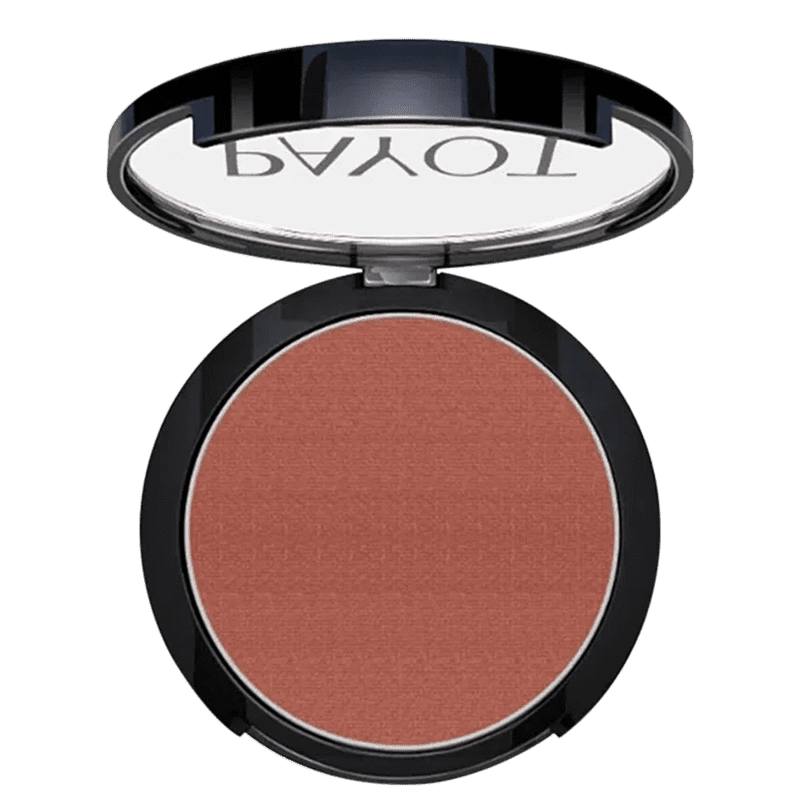 Payot Coral - Blush 5g