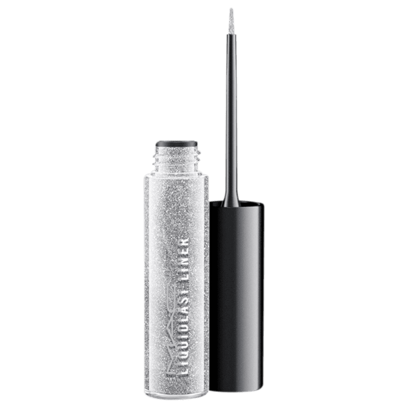 M.A.C Liquidlast 24-Hour Waterproof Liner Misty Me - Delineador Líquido 2,5ml