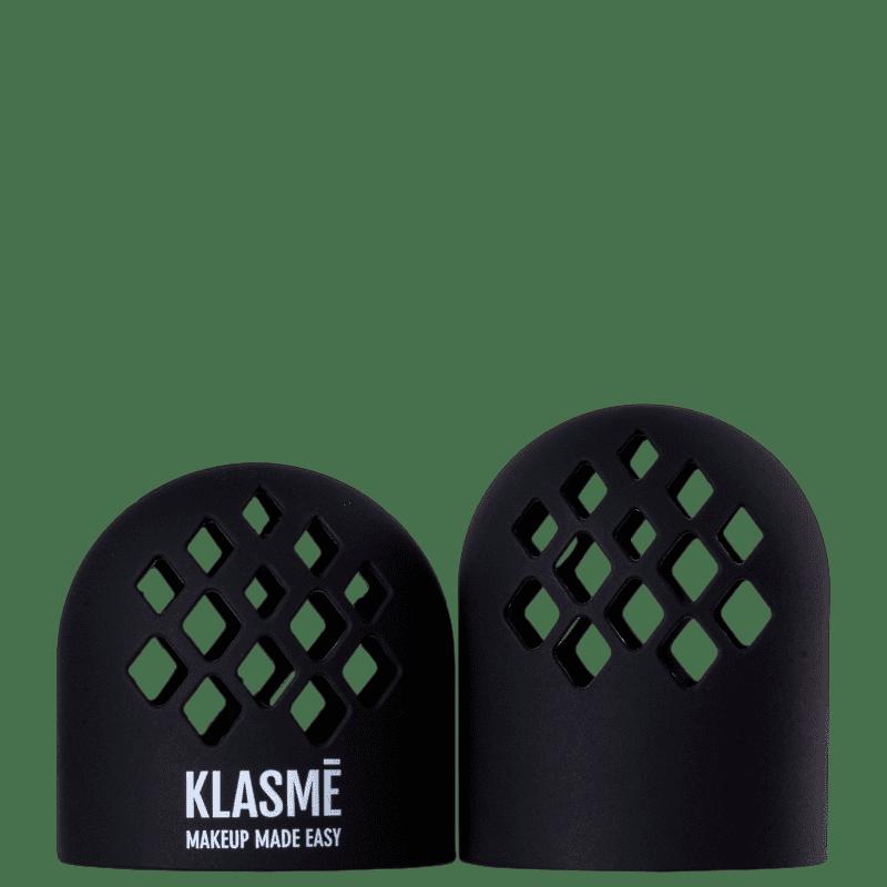 Klasme Makeup Made Easy - Case para Esponja 15g