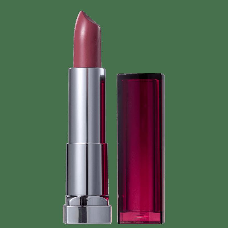 Maybelline Color Sensational Made for All Rosa para Mim - Batom Cremoso 2,2g
