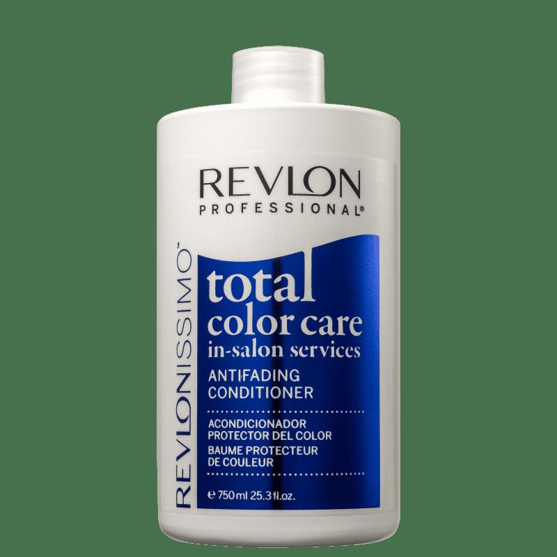 Revlon Professional Revlonissimo TCC Antifading - Condicionador 750ml