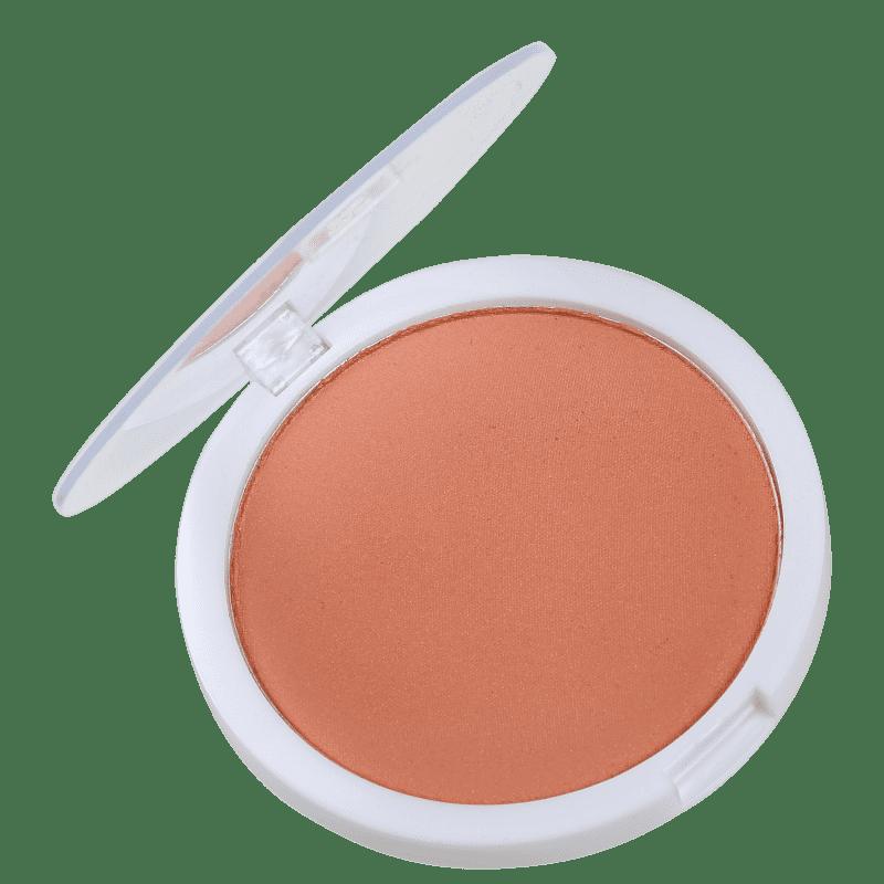 Ruby Rose Terracota - Blush Natural 9,4g