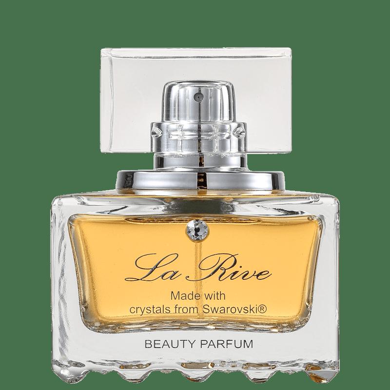 Beauty Swarovski La Rive Eau de Parfum - Perfume Feminino 75ml
