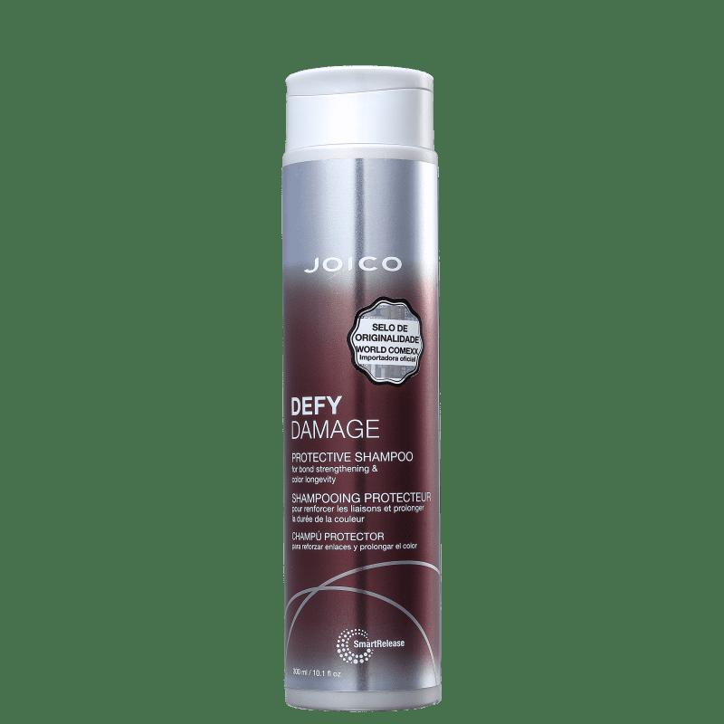 Joico Defy Damage Protective - Shampoo 300ml