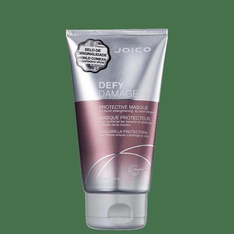 Joico Defy Damage Protective - Máscara Capilar 150ml