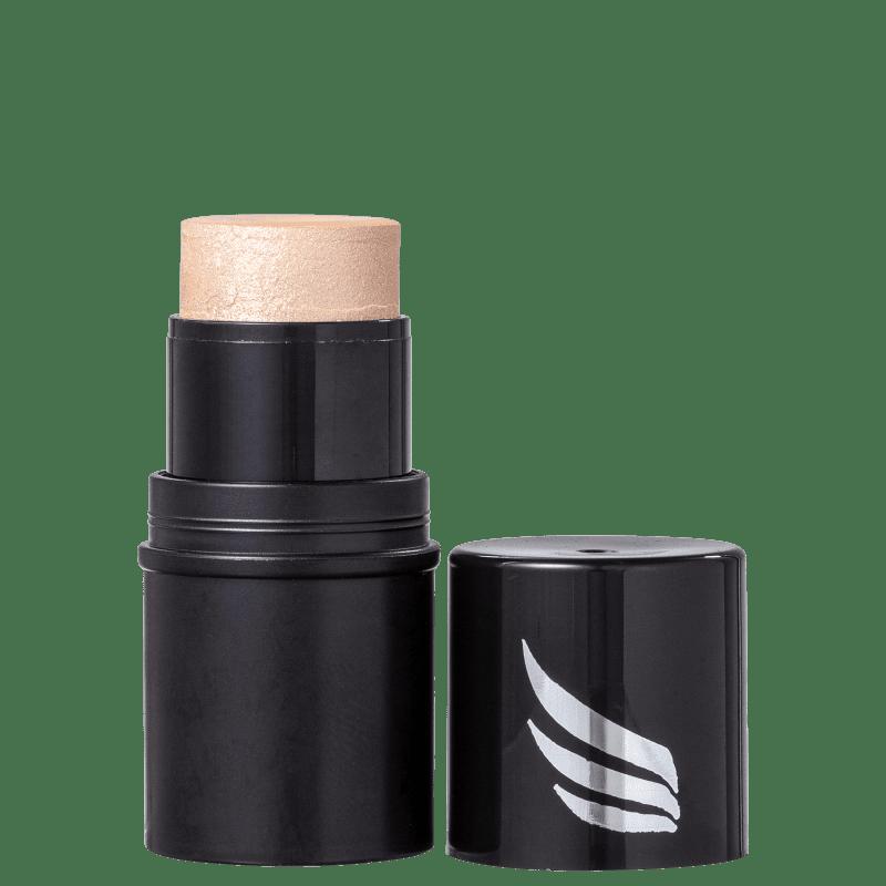 Pink Cheeks Sport Make Up Ivory FPS 30 - Iluminador 4,5g