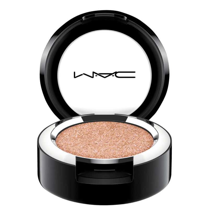 M·A·C Dazzleshadow Extreme Yes To Sequins - Sombra Metálica 1,5g